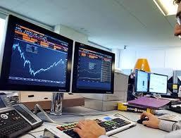 Trading forex: 3 consigli per diventare un professionista