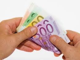 prestiti convenienti online