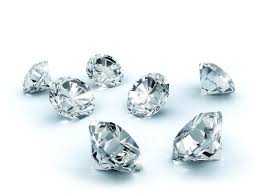 trading diamanti