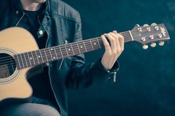 I gruppi musicali italiani che guadagnano di più