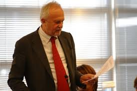Montino: chi è e chi sono i suoi avversari alle prossime elezioni a Fiumicino?