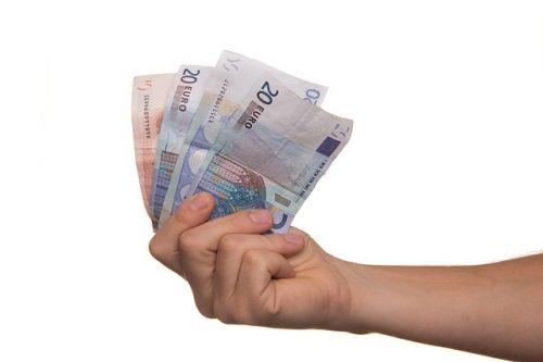 Prestito senza busta paga: cos'è e come si ottiene