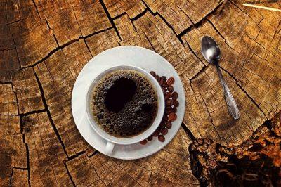 Il caffè: sì a berlo, ma con moderazione