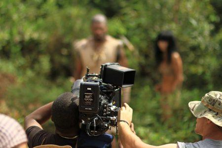 Attori italiani nudi:  in quali film compaiono, e chi sono?
