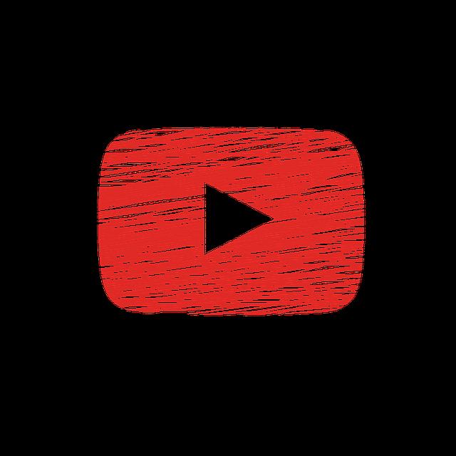 Vite su youtube: che tipo di lavoro è, cosa mostrano?