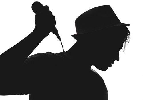 Gli artisti più famosi della musica trap italiana