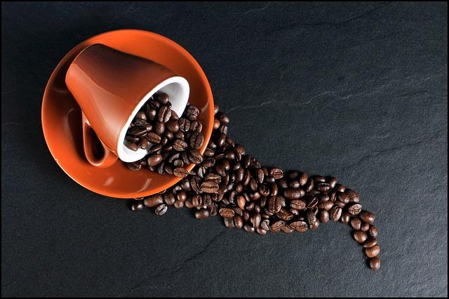 Tutte le alternative al Caffè