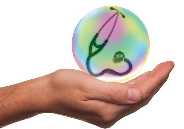 Polizza sanitaria: ecco come scegliere la più adatta