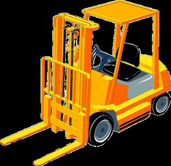 Diventare mulettista grazie ai corsi per manovrare carrelli elevatori