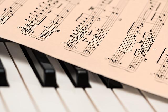 Brani musicali da camera: quali sono e come scegliere i più belli?