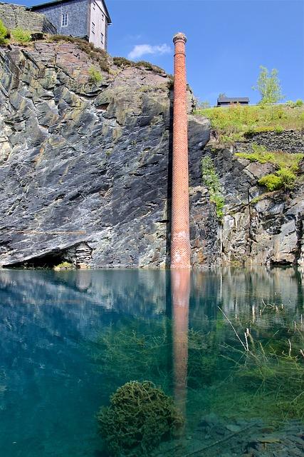 Roccia scistosa: cos'è, caratteristiche e nomi delle più conosciute