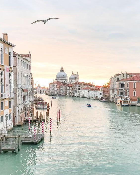Cosa vedere a Venezia gratis: le attrazioni e i luoghi di interesse