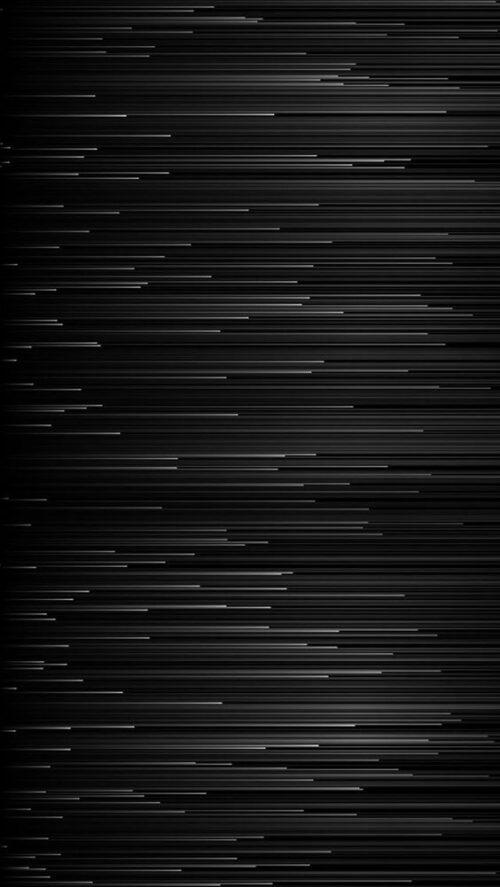Schermo nero Windows 10: quali potrebbero essere le cause?
