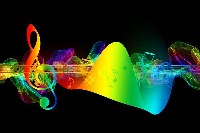 Take That: storia e discografia del gruppo musicale