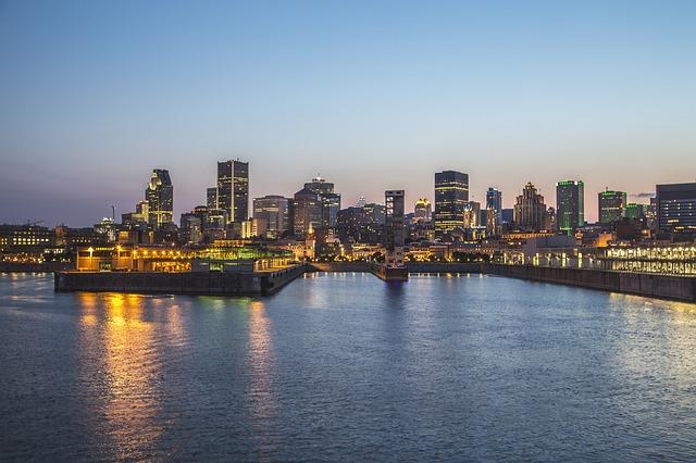 Cosa vedere a Montreal, dove mangiare e come arrivare