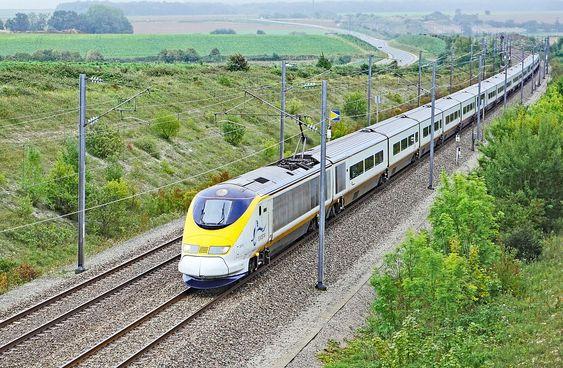 Biglietti treno low cost: di che cosa si tratta? Pacchetti e costi