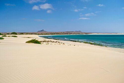 Vacanze Capo Verde: dove andare, in che periodo e cosa visitare