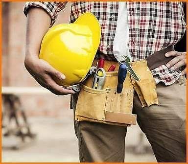 Preventivo lavori edili: a cosa serve e perché va fatto?