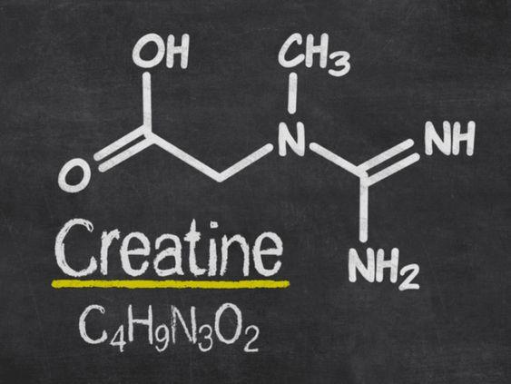 Contratto chimico farmaceutico retribuzione netta: come si calcola?
