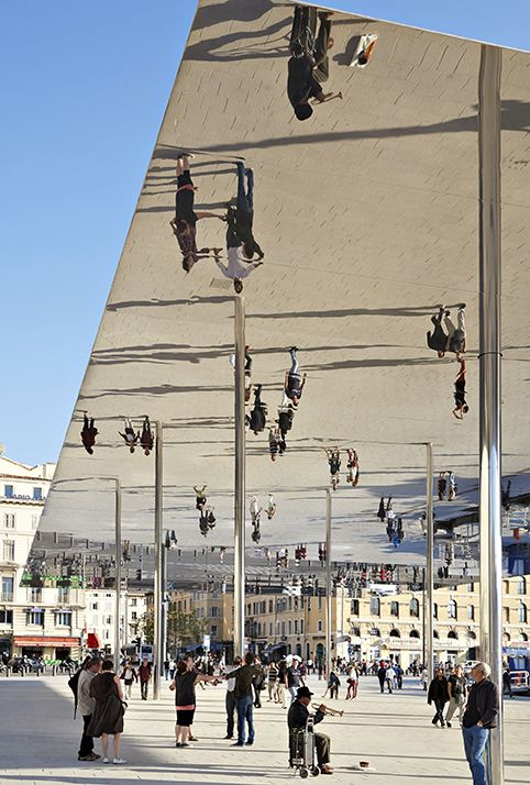 Marsiglia: che cosa vedere, come arrivare, il periodo migliore per visitare la città