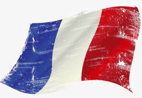 Bandiera francia: descrizione, storia, origini e curiosità