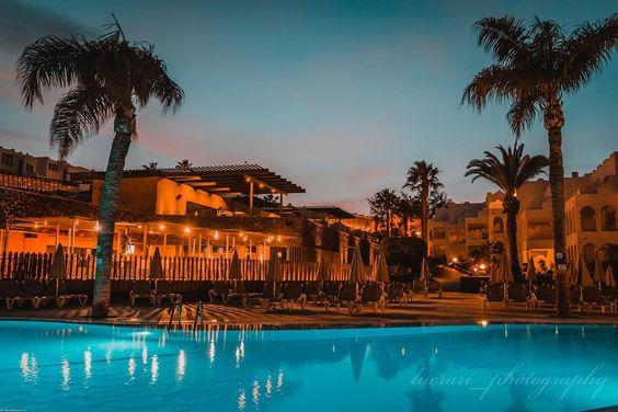 Eos Village Costa Rei: pacchetti vacanze, prezzi e opinioni