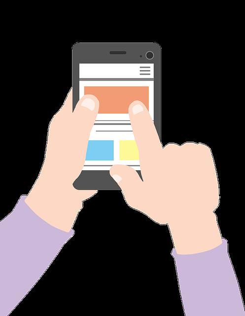 Come guadagnare con le app: consigli e suggerimenti