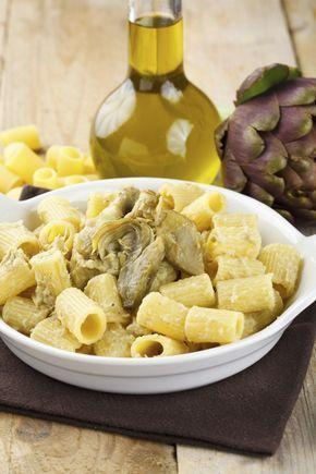 Dieta Lemme: come funziona, esempio menù settimanale, pro e contro