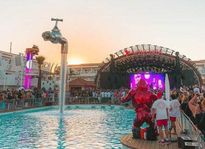Last Minute Ibiza: dove trovare le migliori offerte online