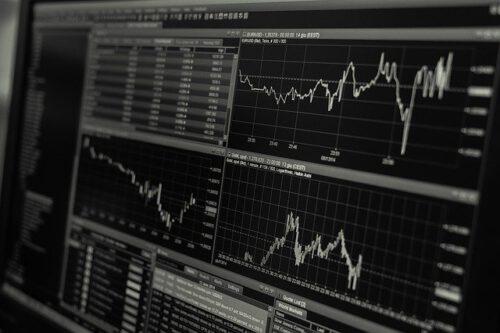 Diventare professionisti di trading? La formazione è la chiave