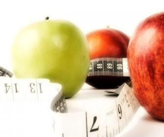 Quante calorie assumere ogni giorno? C'è un modo per calcolare online e non?