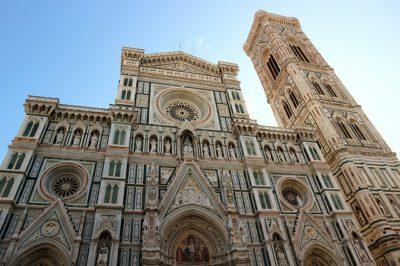 Vacanza in Toscana: mete e itinerari