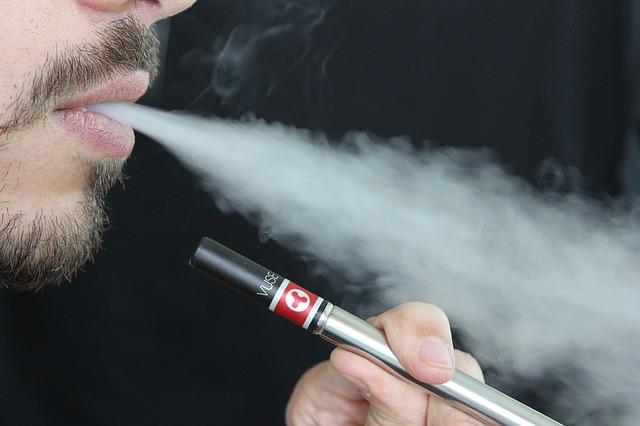 Sigarette elettroniche: come scegliere un box mod