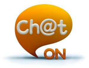 chat incontri