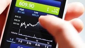 piattaforma-trading-online