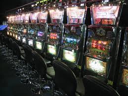 slot machine virtuali