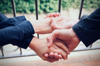 Come ritrovare l'umore migliore dopo la fine di una storia d'amore