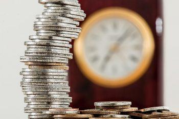 Consigli per investire i propri risparmi