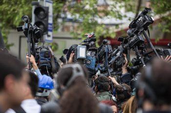 Le fake news: quali sono le conseguenze di chi le pubblica?