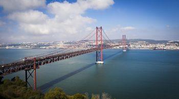 Quali sono le città più belle del Portogallo?