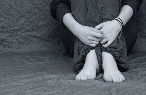 Bullismo a scuola e a lavoro: come si verifica?