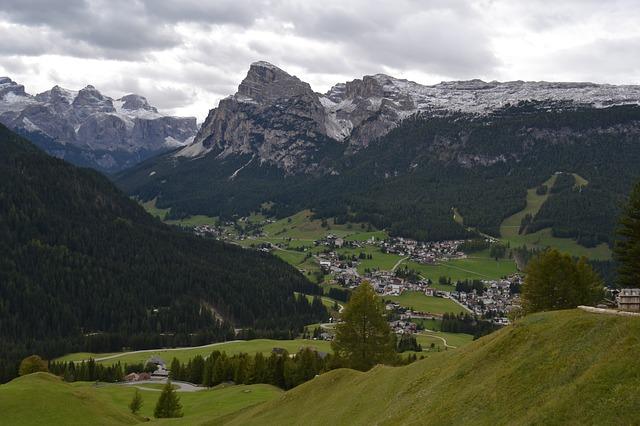 I borghi d'Italia: quali sono? Dove si trovano i più belli?