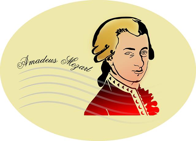 Qual è la più celebre opera di Mozart?