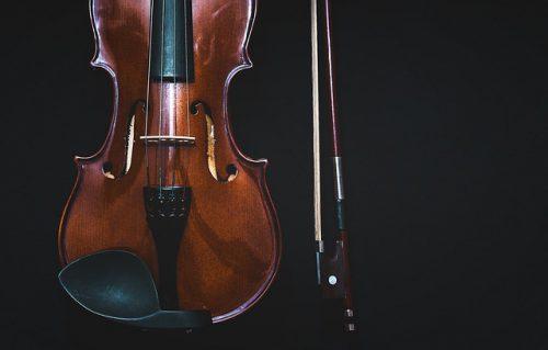 Il patto con il Diavolo di Niccolò Paganini