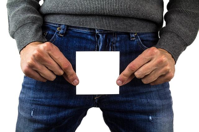 Prostatite: la cura migliore è, tuttora, la prevenzione