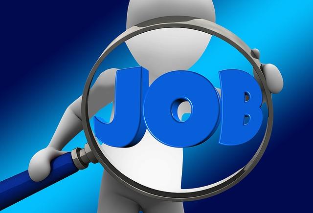 Differenza tra disoccupato e inoccupato