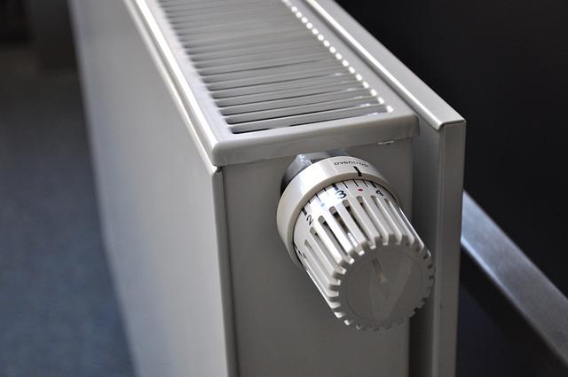 Termosifoni e termoconvettori elettrici: caratteristiche e differenze