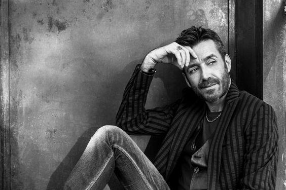 Daniele Silvestri: chi è, biografia e discografia