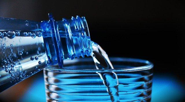 Produzione di acqua potabile: cosa sono e come funzionano gli impianti mobili