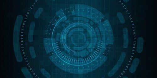Come migliorare i processi produttivi con i servizi di scansione ottica 3d